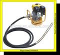 moteur à essence robin ey20 vibrateur concret
