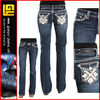 cheap wholesale miss me jeans, bling jeans,women jegging,womens jeans(GYQ0002)
