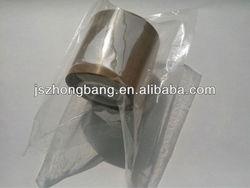Heat Resistant Teflon Tape