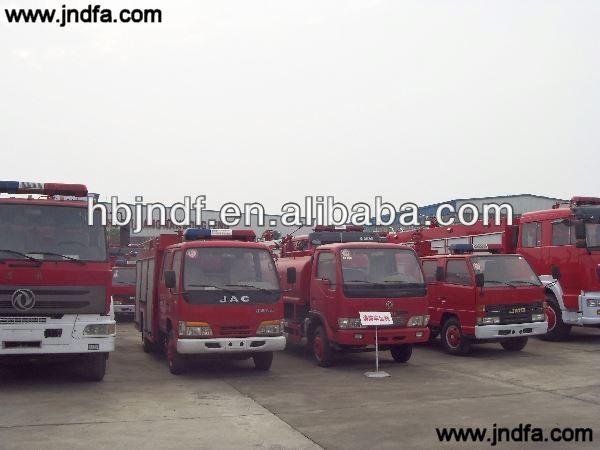 bedford trucks pakistan