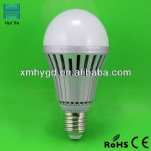 2015 LED bulb LED bulb 5W LED bulb light