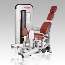 Professional Design multi station gym BW-018 Abd & Add Station