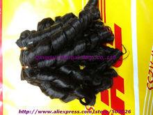 7a romance curl remy human hair brazilian remy brazilian factory price