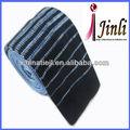 el precio de fábrica de suministro 2014 de última moda corbata de seda