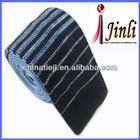 Factory price supply 2014 latest fashion silk tie