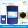 drum silicone sealant