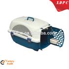 ZTPC PP pet travel cage