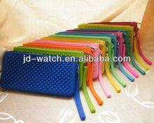 silicone rubber zipper manufactor wholesaler silicone beach bag
