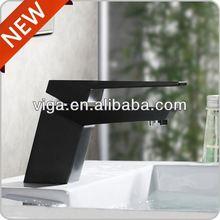 sauna room plastic basin faucet