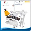 China portable unidade dental produtos odontológicos para o dentista( tao800)