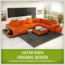 VATAR danish design furniture