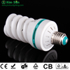 E27 CFL Bulb Making Machine,CFL Light Bulb With Price,Wholesale Lotus CFL Bulb Raw Material