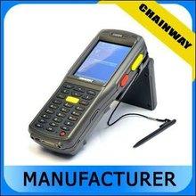 Chainway C5000U Handheld UHF RFID Reader, Long range RFID Reader