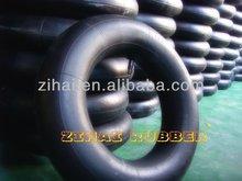 Inner tube tire