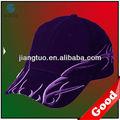 indian pena headdress chapéu com qualidade superior
