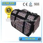 hot sales dog travel bag pet transport bag