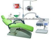 FONA E680 dental unit/ dental chair /treatment unit
