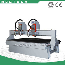 High quality! CNC Engraving Router/CNC Cutting Router/ CNC Carving Router RC2613