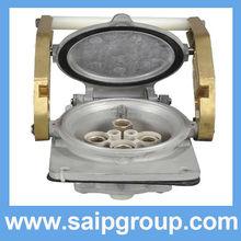 Large Dustproof Current Power Plug 420A SP4052
