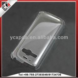 PC cells phone case, mobile phones case, phone acc