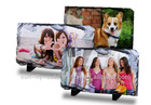 Sublimation Rock Photo Slate
