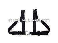 Kart car seat belt&safety belt& Boat seat belt