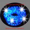2014 New Christmas Lights/Flashing Blub LED Rope Light
