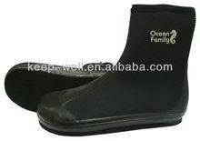 Neoprene botas de pesca( bs- 095)