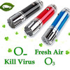 Hot New Best Selling Products 2014 (car air purifier JO-6271)