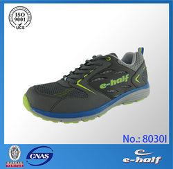 2014 European Best Fashion Sport Shoe