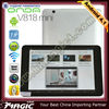 Strong coming! ONDA shenzhen android tablet pc