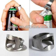 ring bottle opener cheap bottle opener