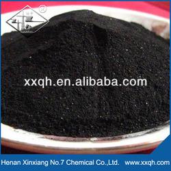 Oil Based Drilling Fluid Additive Oxidized Asphalt