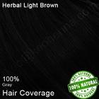 Herbal Mahoga