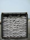 Benzoic Acid 99.0%min industry grade price 65--85-0