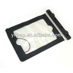 newest waterproof case for ipad2/ ipad3/ipad 4