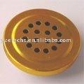 china electret micrófono magnificado