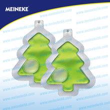 Car air freshener membrane air freshener