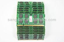 High quality DDR2 6400 Laptop Memory NB RAM 2GB 800MHZ