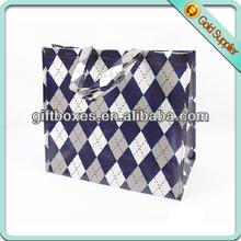 shopping bag - pp non woven bag