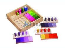premium Montessori materials,montessori set