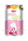 Vitamin Fruit Pregnant Milk