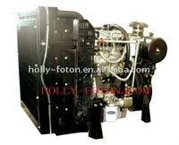 Lovol 1000 Serise Diesel Engine for Generator Set