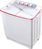 Large capacity jeans washing machine