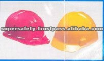 Industrial safety helmet SSS-0040