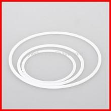 T3G T3P PTFE Gasket Ring
