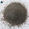 Brown Fused Alumina Grains F16-220For Abrasives Wheel