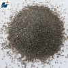Brown Fused Alumina Grains F16-220For Abrasives Wheel