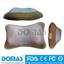 Domas SM9130 small massage pillow