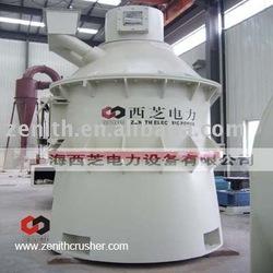 Mineral Cone Crusher